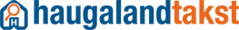 Logo Haugaland Takst Web