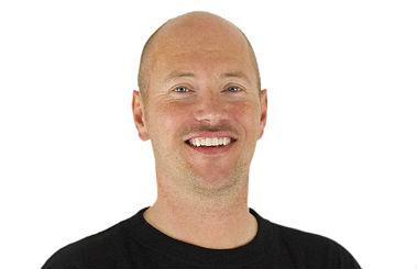 Byggmester Arne Hallquist